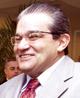 Carlos Roberto de Mello
