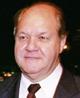 José Cesar Guiotti