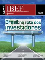 IBEF News Fevereiro 2012