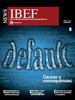 capa da revista 162