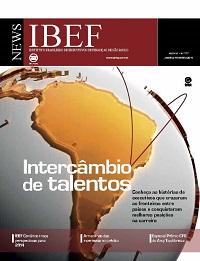 Revista IBEF NEWS 177